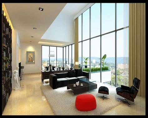 studio apartment rugs apartments modern studio apartment living room ideas with