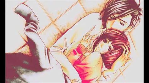 best shoujo anime top 10 shoujo anime