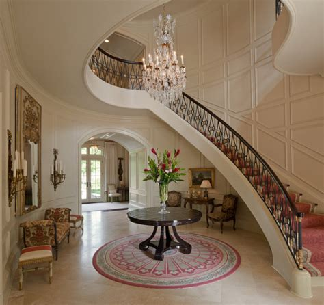 8 amazing entrance lobby designs interior decoration