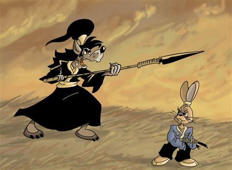 jimbo yojimbo books 17 best images about usagi on leatherhead