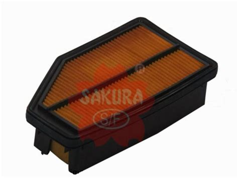 Filter Udara Air Filter New Civic 2000cc 1000 images about filter udara on toyota toyota starlet and mazda 3