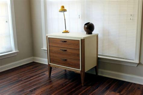 typical desk depth typical reception desk height typical reception desk