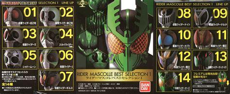 Rider Mask Best Selection Rmc Kamen Rider Hyper Kabuto cari rmc kamen rider mask terupdated kaskus