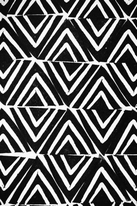 black and white aztec wallpaper black white aztec print iphone wallpapers pinterest