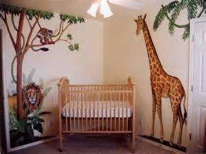Jungle Baby Room Ideas Bedroom Jungle Baby Room Ideas With Picture Jungle