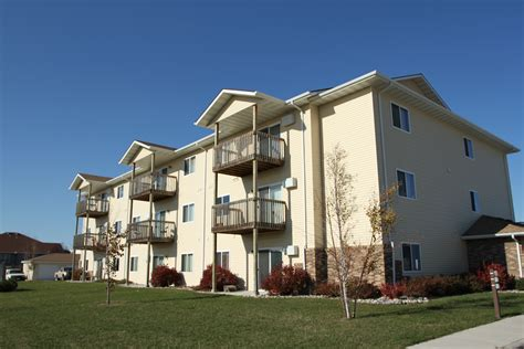 2 bedroom apartments grand forks nd 100 2 bedroom apartments grand forks nd unit 92s at