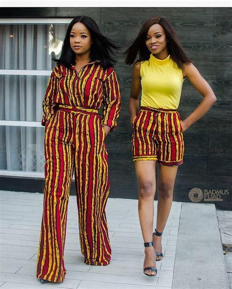 ankara styles stylish latest ankara styles trending this week a