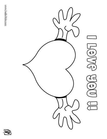 I You Coloring Pages For Teenagers Printable by I You Coloring Pages For Teenagers Printable Part 1