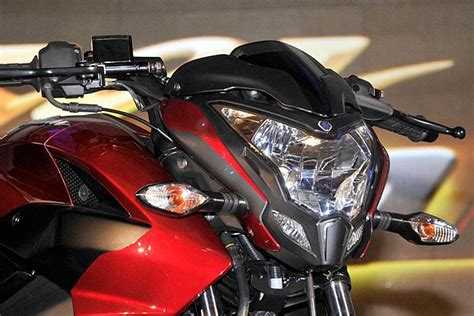 bajaj pulsar 200ns price in india as on 12 march 2015 bajaj pulsar 200ns price in india review and