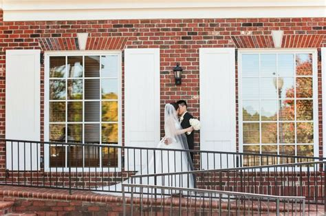 Gates Four Country Club, Wedding Reception Venue