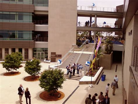 Ucsd Mba Wiki by File Rady School Of Management Ucsd Jpg