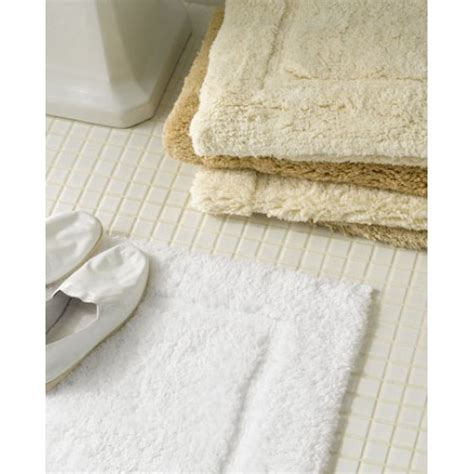Best Bathroom Rugs And Mats by Best Bathroom Rugs And Mats Best Bathroom Rugs And Mats