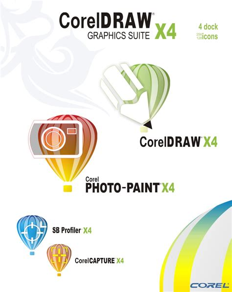 corel draw x4 join curves coreldraw x4 icon pack 2 by tiburi on deviantart