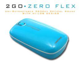 Mouse Powerlogic 2go Zero Flex เมาส สำหร บ notebook รวมข อม ล ข าวสารล าส ด ป ญหา การใช
