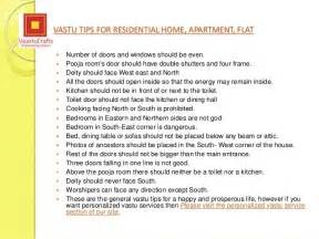 Vastu Remedies For South East Bathroom Vastu Shastra Tips For Residential Property Flat Apartment