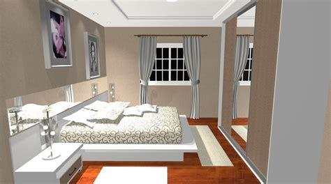 cama estilo japones ambientes planejados dormit 243 cama estilo japonesa