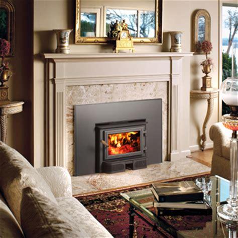 Spokane Fireplace by Spokane 1250i Wood Insert Avalon Firestyles