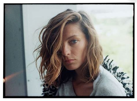daria werbowy haircut 17 best images about daria werbowy on pinterest juergen