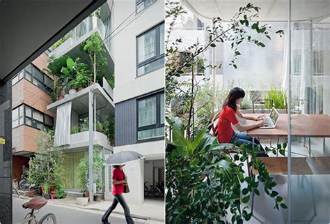 house of tokyo garden house tokyo
