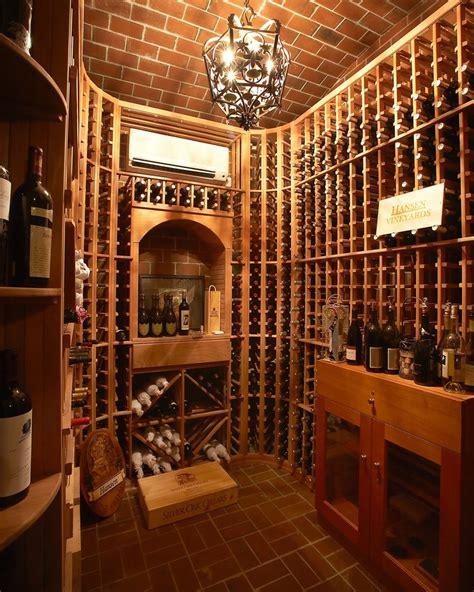 Wine Cellar Racks by 122 Best Wine Cellar Images On Wine Storage