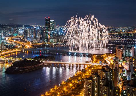 jounieh international festival 2016 fireworks city 2016 seoul international fireworks festival events