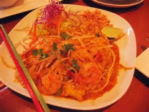 Thai Food Quotes About Food Thai Quotesgram