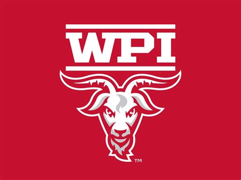 bentley athletics logo wpi swimming sweeps bentley