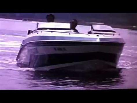 weekend at bernies boat weekend at bernie s boat scene youtube