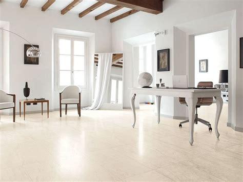 pavimento marmo bianco pavimento in gres porcellanato smaltato effetto marmo