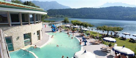 soggiorni spa offerte soggiorno benessere da sogno promozioni hotel lusso