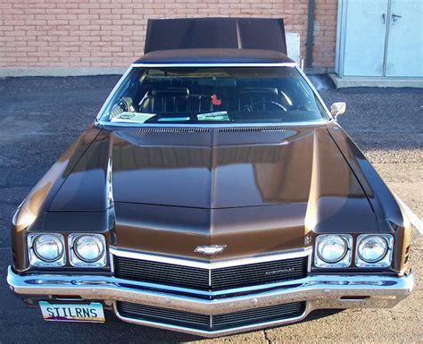 bobs impalas interior impala bobs inc autos post