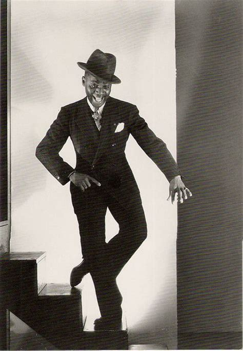 who invented swing music 201 best images about tap dance on pinterest pennies