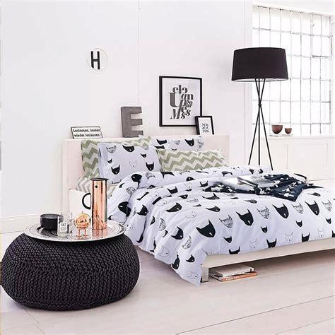 hipster comforter image gallery hipster bedding