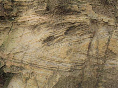 herringbone pattern adalah blog geologi malaysia herringbone cross stratification in