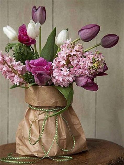diy beautiful flying flower arrangements 32 diy beautiful flower arrangement ideas diy to make