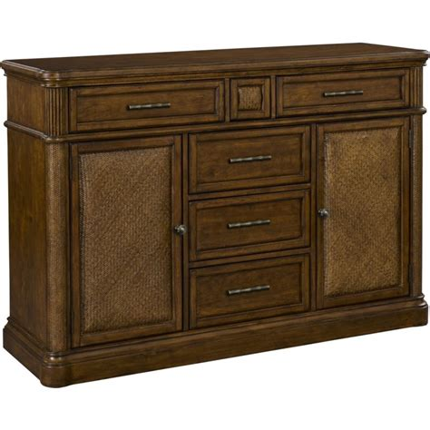 Broyhill Sideboard broyhill 4548 513 amalie bay sideboard discount furniture at hickory park furniture galleries