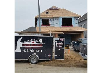 roofing napanee in 3 best roofing contractors in kingston on threebestrated