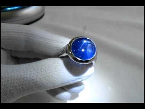 Bacan Doko Blue Jade Glass batu pandan doovi