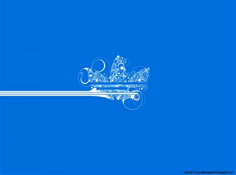 wallpaper adidas originals logo adidas original wallpapers hd high definitions