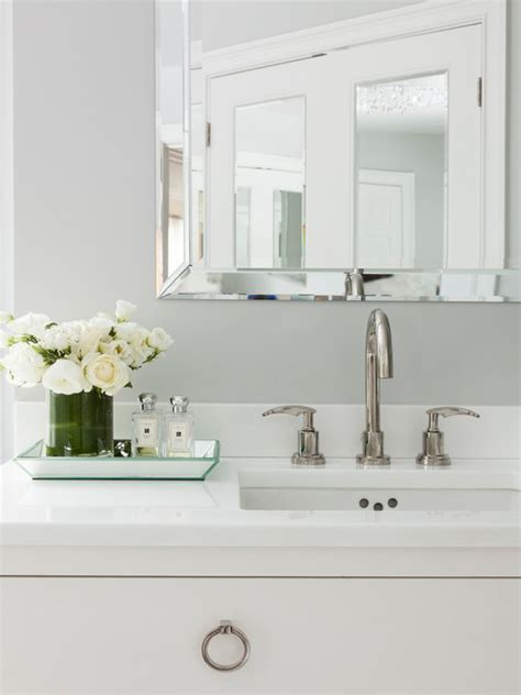 Quartz Bathroom Accessories White Quartz Bathroom Countertop Design Ideas