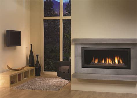 foyer électrique 3 faces decor foyer gaz
