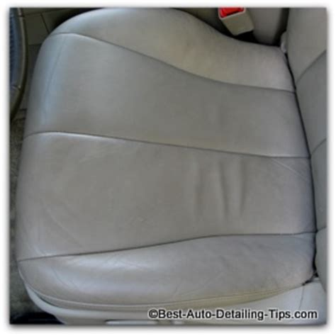 cleaning leather car seats how to clean leather car seats mercedes