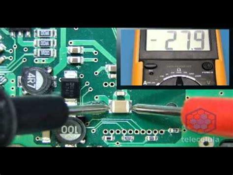 o que é capacitor de celular como testar o capacitor cer 226 mico no mult 237 metro