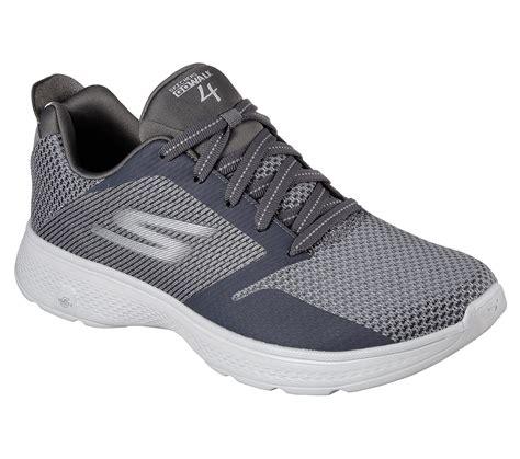Skechers Gowalk 4 Sepatu Skechers Skecher Gowalk 4 Skecher Skec buy skechers skechers gowalk 4 elect skechers performance shoes only 70 00