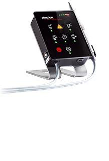 diode laser in dentistry pdf dental diode laser pdf 28 images wiser dental laser doctor smile phasetech dental laser