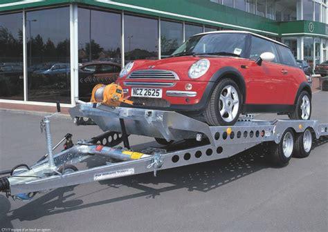 remorque porte voiture ifor williams remorque transport voiture archives philippe waroquier