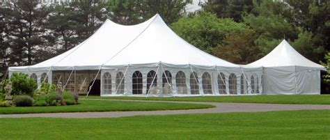 knitspiringodyssey   wedding tent rental cost prices tents  rent   tent