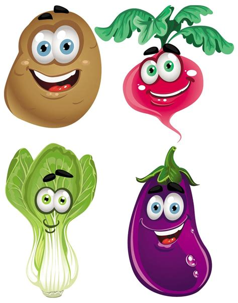 clipart co fruit and vegetables clipart cliparts co