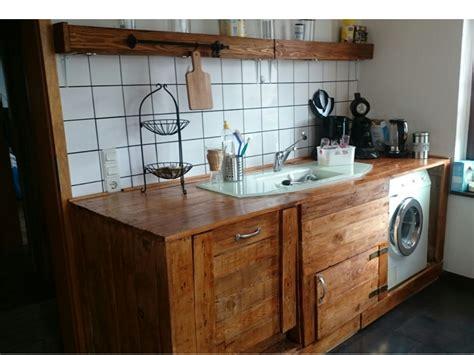 Küchenabschlussleiste Arbeitsplatte by Baumarkt K 252 Che Home Design Ideen