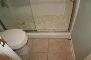shower handrails elderly bathroom handrails for elderly my web value